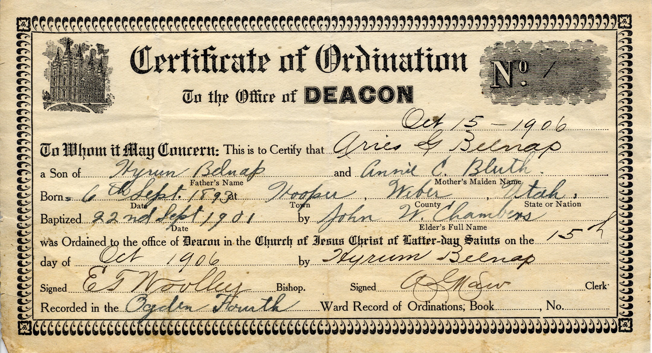 Search results for ordination certificate for deacon calendar 2015 for Deacon ordination certificate